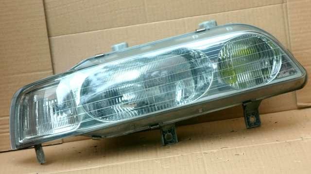 JDM HONDA (Acura) 4door  Legend KA8 RH headlight